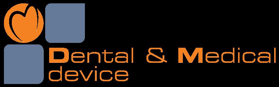DMDevice.com