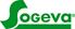 sogeva_logo